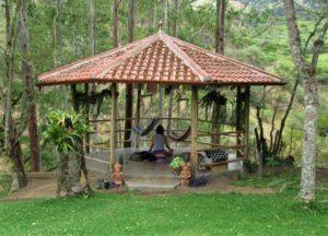 san pedro workshops cuenca ecuador